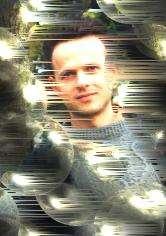 Андрей Силенко